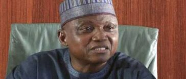 110 Borno Farmers Killed By Boko Haram Were Not Given Military Clearance - Garba Shehu 26