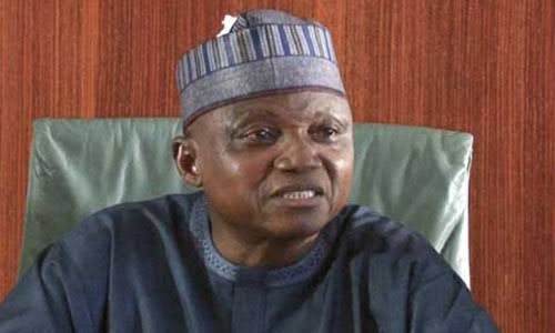 110 Borno Farmers Killed By Boko Haram Were Not Given Military Clearance - Garba Shehu 1