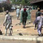 Bandits Kills Seven Farmers Including A Nursing Mother, Abducts 30 Villagers In Katsina 28