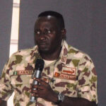 Military Court Convicts General Adeniyi, Demotes Him By Three Years Over Leaked Video 28