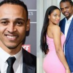 Kanu's Wife Reacts After Odemwingie Accused Her Of 'Chasing Him' Without Her Husbands Permission 28