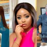 """""""I Married Regina Daniels Within 3 Weeks, She Knows I Can Still Marry Another Wife"""" - Ned Nwoko 27"""