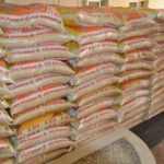 Nigerians To Start Buying A Bag Of Rice For N19,000 Beginning From December 14th 27