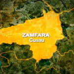 Armed Bandits Kill Village Head, Abduct Eight Other Persons In Zamfara Community 28