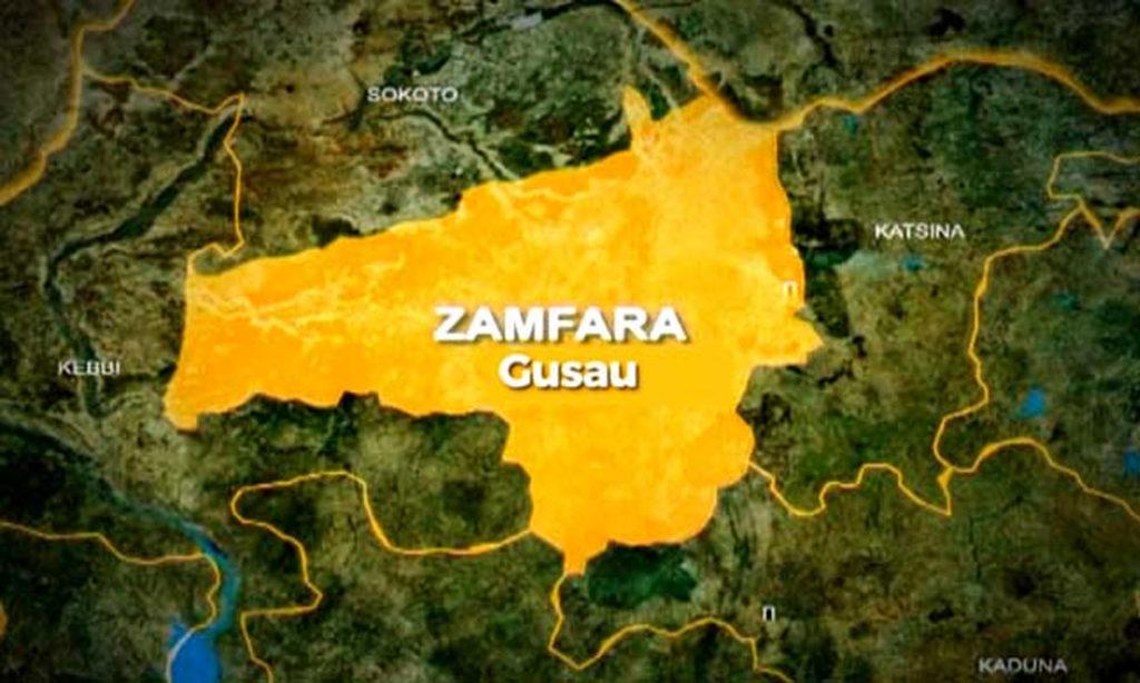 Armed Bandits Kill Village Head, Abduct Eight Other Persons In Zamfara Community 1