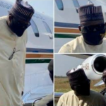 Abdulrasheed Maina Extradited Back To Nigeria After His Arrest In Niger Republic [Video] 29
