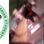 20 Injured As Gunshots Rocks NANS Convention In Abuja Amidst Election Accreditation [Video] 27