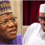 Buhari Has Failed Totally, He Should Drop His Arrogance And Seek God's Forgiveness - Sule Lamido 28