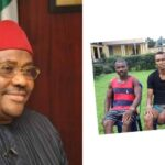 """We Bombed Governor Wike Father's Church To Get Recognition In IPOB"" - Suspects Confesses 28"