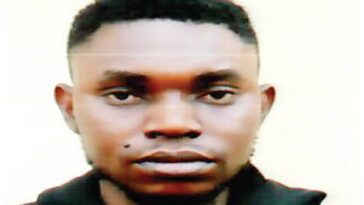 Yahoo Boy Sentenced To Prison In Enugu For Defrauding Asian Women By False Pretence 8