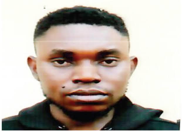 Yahoo Boy Sentenced To Prison In Enugu For Defrauding Asian Women By False Pretence 1