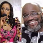 Ojukwu's Son Declares Anambra Governorship Ambition, Slams Father's Wife Bianca 26