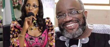 Ojukwu's Son Declares Anambra Governorship Ambition, Slams Father's Wife Bianca 23