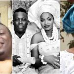 Duncan Mighty Accuses His Wife And Family Of Plotting To Kill Him Over His Properties 25