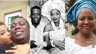 Duncan Mighty Accuses His Wife And Family Of Plotting To Kill Him Over His Properties 2