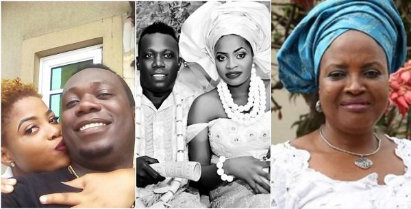 Duncan Mighty Accuses His Wife And Family Of Plotting To Kill Him Over His Properties 1