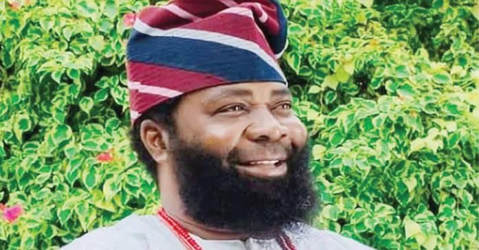 Amotekun Says It Won't Tolerate Indecent Dressing, Incorrect Speaking Of Yoruba Language 1