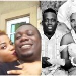 Death Plot: Duncan Mighty Lied Against Us, We Dare Him To Post Evidence - Wife's Family 8