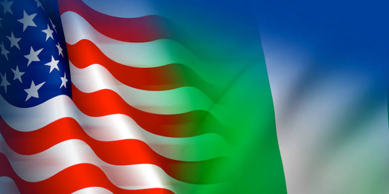 United States Government Finally Removes Reciprocity Visa Fees For Nigerian Applicants 1