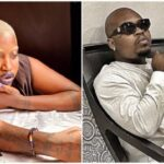 YBNL Signee, Temmie Ovwasa Drags Olamide For Destroying Her Music Career For 5 Years 28