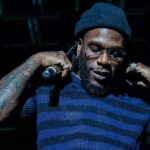 Burna Boy Becomes First Nigerian To Win Edison Award With 'African Giant' Album 27