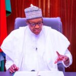 #EndSARS: Nigerians Are Free To Protest, But Hooliganism Will Not Be Tolerated - Buhari 27