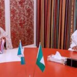 Despite Recent Killings, Zulum Says Security Situation In Borno Is Far Better Under Buhari 28