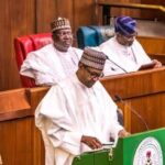 INSECURITY: President Buhari To Address Joint National Assembly Sitting On Thursday 28