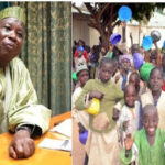 Most 'Almajiri' Are Not Nigerians, They're From Niger Republic, Chad And Cameroon - Ganduje 27