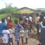 Gunmen In Army Uniform Abducts Three Secondary School Teachers In Delta State 27