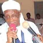 Igbos Have Perpetrated Most Violence Against Northerners In Nigeria – Northern Elders 28