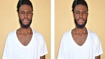 Final Year Student Sentenced To Prison In Enugu For Defrauding American Woman Of $15,000 7