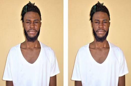 Final Year Student Sentenced To Prison In Enugu For Defrauding American Woman Of $15,000 1