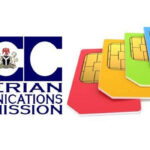 Nigerian Government Orders Suspension Of Sales And Registration Of New SIM Cards 27