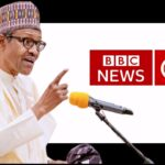 President Buhari Says He Was Disgusted By CNN And BBC Coverage Of #EndSARS Protests 28