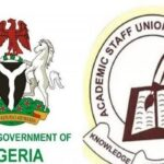 Nigerian Government Lied, We Didn't Agree To Suspend Strike On December 9 - ASUU 27