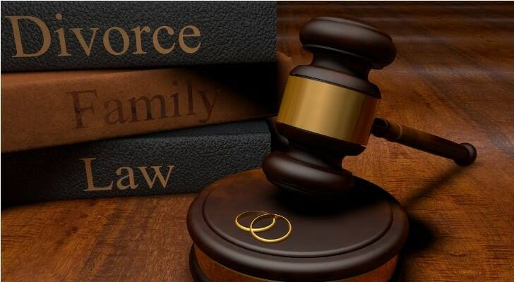 """My Wife Moved In With Another Man While I Was Serving In Borno"" - Soldier Tells Court 1"