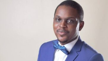 Pastor Timi Adigun Accused Of Sexually Molesting Teenage Girls In His Church 'For Years' 9