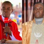 Father Mbaka Accused Of Assaulting BBC Journalists For Writing 'Negative Reports' About Him 27