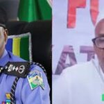 How Police Extorted 24 Nigerians Of N700,000 Each, Detains Them For Six Months [Video] 27