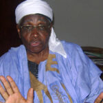 Northern Elders Attacks NEF Chairman, Ango Abdullahi For Accusing Igbos Of Violence 27
