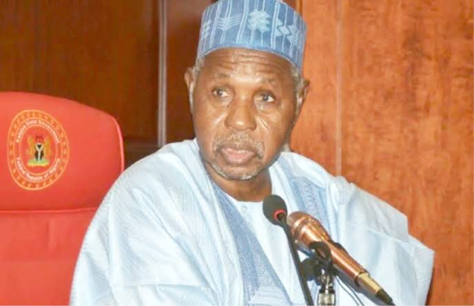 333 Students Are Still Missing After Attack By Bandits In Katsina School - Governor Masari 1
