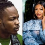 """""""My Heart And Soul Belongs To You"""" – Naira Marley Professes To Love Tacha [Video] 27"""