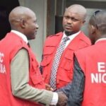 Former CBN Bankers Accuses EFCC Of Collecting Bribe To Release Them From Custody 9