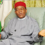 Senator Theodore Orji Says He's Quitting Politics For Abia Youths To Take Over In 2023 27
