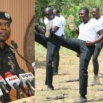 INSECURITY: IGP Adamu Orders Immediate Deployment Of SWAT Officers Nationwide 11
