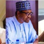 Pastor Adeboye Should Tell Nigerians Whether Buhari Is Dead Or Alive – Pastor Giwa 27