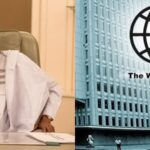 BREAKING: World Bank Approves $1.5 Billion Loan For Nigeria To Reduce Poverty 27