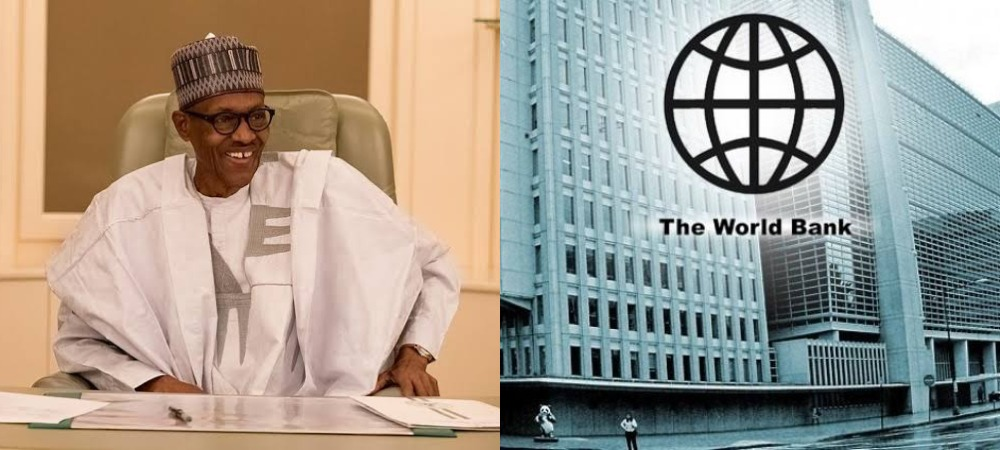 BREAKING: World Bank Approves $1.5 Billion Loan For Nigeria To Reduce Poverty 1