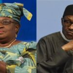 Katsina Abduction: Bring Back Our Boys And Arrest Those Involved - Okonjo-Iweala Tells FG 28
